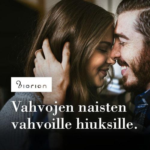Dating sites krooninen kipu. Dating sivustoja syöpä potilaat Seksi deitti Vaasa.