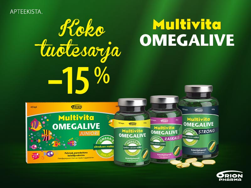 MultivitaOmegalive15_800x600px.jpg